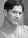 Joseph Puggelli