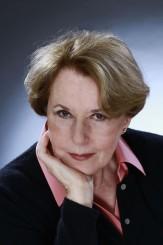 Sally Haver